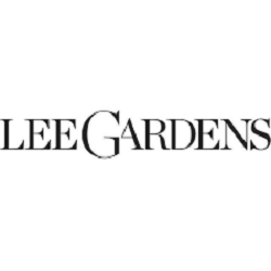 Lee Garden restaurant located in MARION, OH