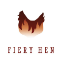 Fiery Hen restaurant located in CINCINNATI, OH