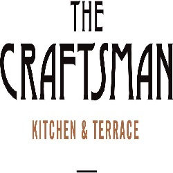 The Craftsman Kitchen & Terrace restaurant located in NEWARK, OH