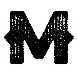 Mudhook restaurant located in DUNCANVILLE, TX