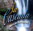 La Cascada restaurant located in LANCASTER, OH