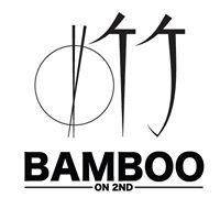 Bamboo on 2nd restaurant located in BIRMINGHAM, AL