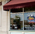 Grill Works Deli restaurant located in NEWARK, OH