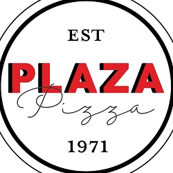 Plaza Pizza restaurant located in NEWARK, OH