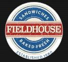Fieldhouse Sandwich Shop & Deli restaurant located in PLAINVIEW, TX