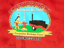 West Texas Pit Masters restaurant located in PLAINVIEW, TX