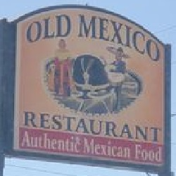Old Mexico Restaurant restaurant located in PLAINVIEW, TX