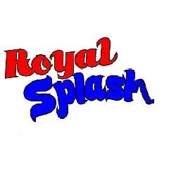 Royal Splash Texas restaurant located in PLAINVIEW, TX