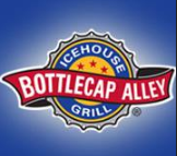 Bottlecap Alley Icehouse Grill restaurant located in GRAPEVINE, TX