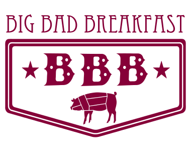 Big Bad Breakfast restaurant located in BIRMINGHAM, AL