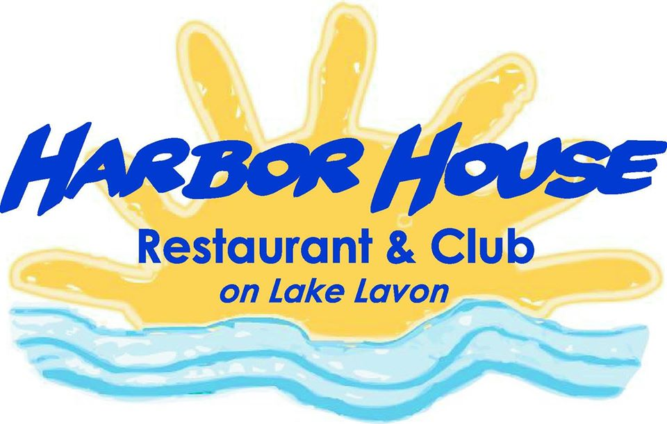 The Harbor House restaurant located in WYLIE, TX