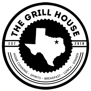 The Grill House restaurant located in WYLIE, TX