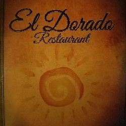 El Dorado Restaurant restaurant located in ALAMO, TX
