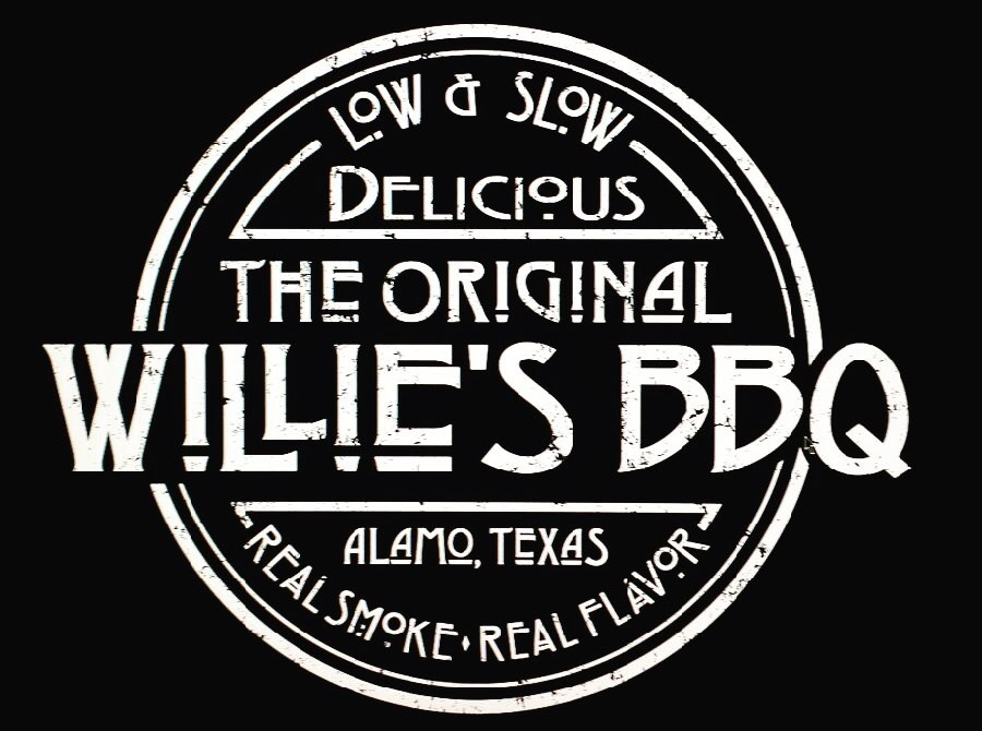 The Original Willies