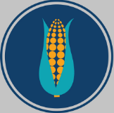 Maize Arepas and Bar restaurant located in CINCINNATI, OH