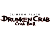 Drunken Crab Boil restaurant located in FORT WORTH, TX