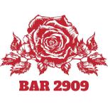 Bar 2909 restaurant located in FORT WORTH, TX