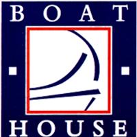 Boathouse Restaurant restaurant located in SAN DIEGO, CA