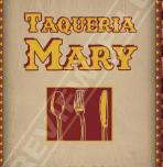 Taqueria Mary restaurant located in TERRELL, TX