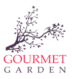 Garden Gourmet Cafe restaurant located in GRAPEVINE, TX