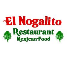 El Nogalito Restaurant restaurant located in TERRELL, TX