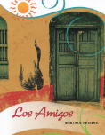 Los Amigos restaurant located in GRAPEVINE, TX