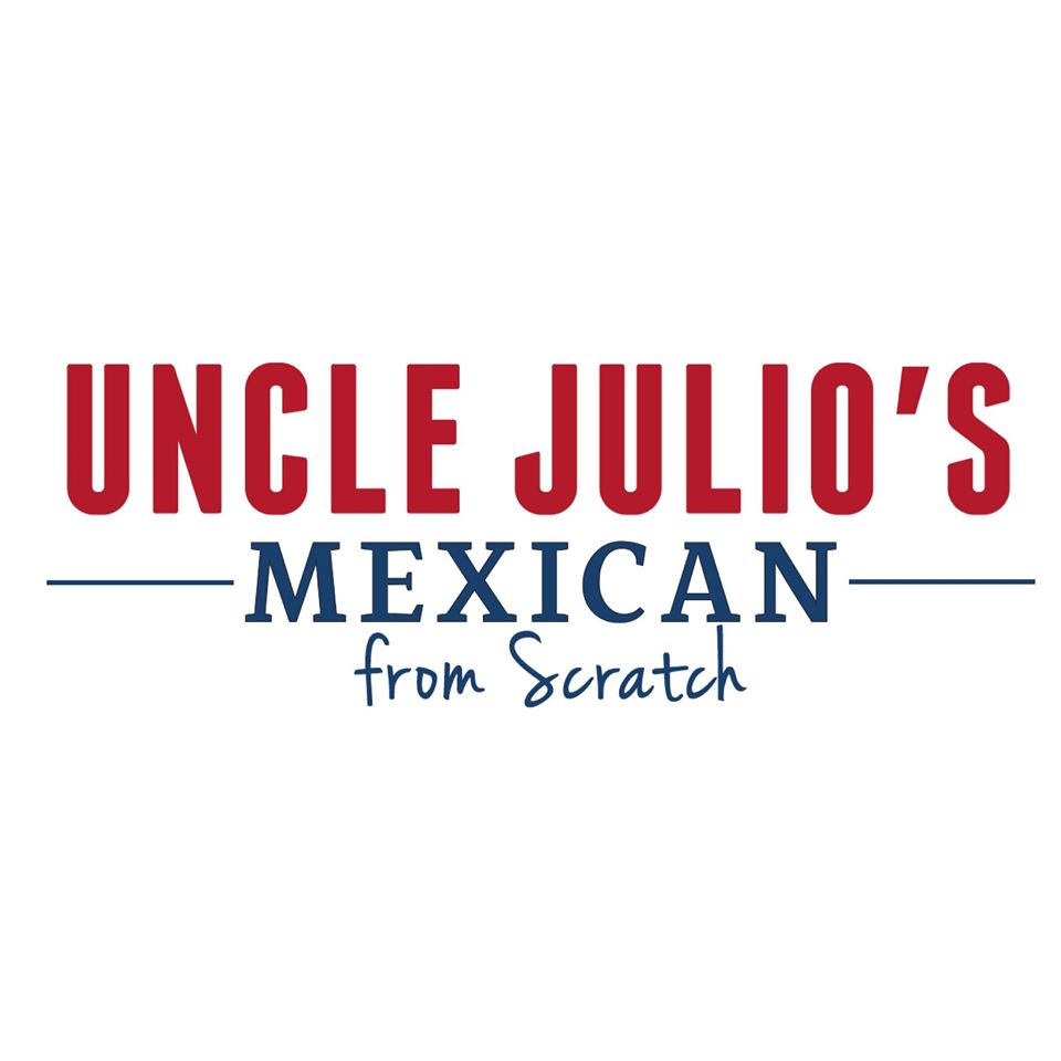Uncle Julio