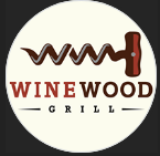 Winewood Grill restaurant located in GRAPEVINE, TX
