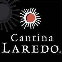 Cantina Laredo   Birmingham restaurant located in BIRMINGHAM, AL