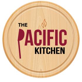 Pacific Kitchen restaurant located in CINCINNATI, OH
