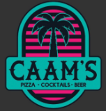 Caams restaurant located in STEPHENVILLE, TX