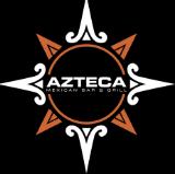 Casa Azteca restaurant located in STEPHENVILLE, TX