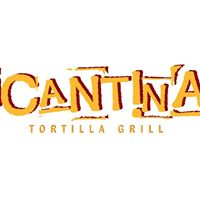 Cantina Totilla Grill restaurant located in BIRMINGHAM, AL