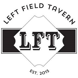 Left Field Tavern restaurant located in OXFORD, OH