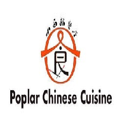 Poplar Asian Cuisine restaurant located in OXFORD, OH