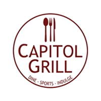 Capitol Grill | Jackson restaurant located in JACKSON, MS
