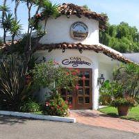 Casa Guadalajara restaurant located in SAN DIEGO, CA