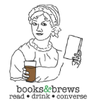 Books & Brews restaurant located in OXFORD, OH