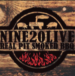 Nine20Live restaurant located in BOWLING GREEN, KY