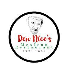 Don Nico