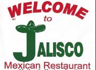 Jalisco Restaurant restaurant located in STEPHENVILLE, TX