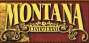 Montana Restaurant restaurant located in STEPHENVILLE, TX