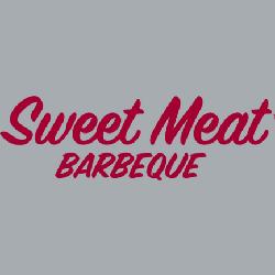 Sweets & Meats BBQ restaurant located in CINCINNATI, OH