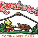 Rancheros Cocina Mexicana Restaurant restaurant located in CENTERVILLE, OH