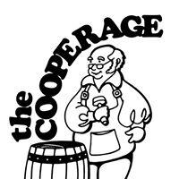 Cooperage restaurant located in ALBUQUERQUE, NM