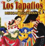 Los Tapatios restaurant located in DESOTO, TX