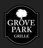 Grove Park Grille restaurant located in CINCINNATI, OH