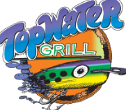 Top Water Grill restaurant located in SAN LEON, TX