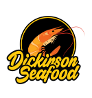Dickinson Seafood restaurant located in DICKINSON, TX