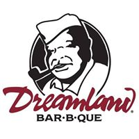 Dreamland BBQ restaurant located in BIRMINGHAM, AL